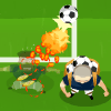 play Soccernoid game