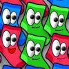 playing Sock Dye game