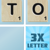 play Solo Words game