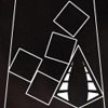 play Spacetacular Voyage game