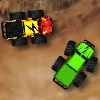 play Speed Trucks game