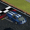 play Speeding Wheels game