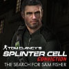play Splinter Cell: The Search for Sam Fisher game