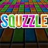 play Squzzle game
