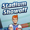 play Stadium Showoff game