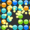 play Star Marbles game