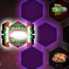 play Star Relic game