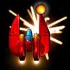 playing Starfire: Retaliation game