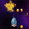 play Starmageddon game