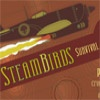 playing Steambirds: Survival game