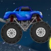 play Storm Truck game