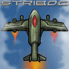 play Stribog game