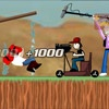 play Stunt Master game