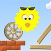play Sunny Boom game
