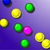 play Super Bobolz game