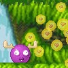play Super Fall Go Go!! game