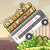 play Symphonic Bus Tour game