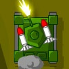 play Tank Destroyer 2 game