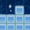 play Tetra Cube game