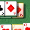 play Texas Mahjong game