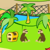 play The Animal Zoo game