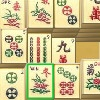 play The Great Mahjong game