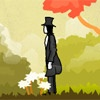 play The Illusionist's Dream game