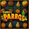 play Thirsty Parrot game