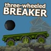 play Three-Wheeled Breaker game