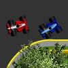 play Tiny F1 Racers game