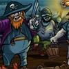 play Tortuga 3 game