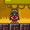 play Totem Breaker game