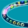 play Touch the Bubbles 3 game