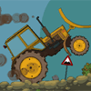 playing Tractors Power game
