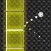 play Trajectory game
