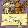 playing Treasure of Big Totem 2 game