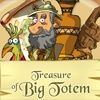 play Treasure of Big Totem game