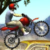 play Trial Bike Pro game
