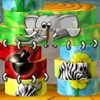 play Tropical Swaps: Combo-Tastic game
