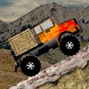 play Truck Mania game