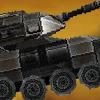 playing Turbo Tanks game