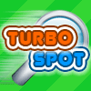play Turbospot game
