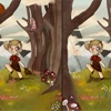 play Twisted Fairytales: Goldilocks game