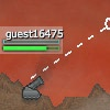 play UMAG Multiplayer game