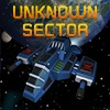 playing Unknown Sector game