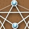 play Untangle game