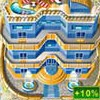 play Vacation Mogul game