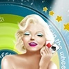 play Vegas Poker Solitaire game
