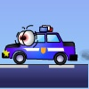 play Vehicles game
