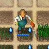 play Virtual Farm game